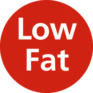 https://steba.com/wp-content/uploads/2015/11/steba_icons_0111_low-fat-300x300.png