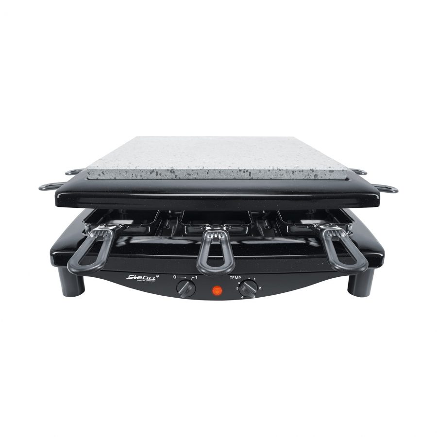 Raclette grill RC 3