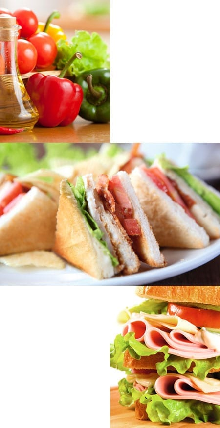 steba_emotion_sandwich
