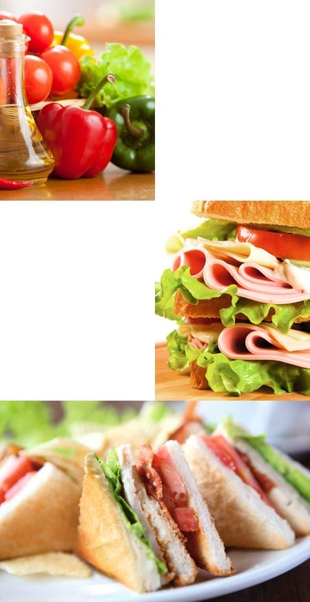steba_emotion_sandwich_02