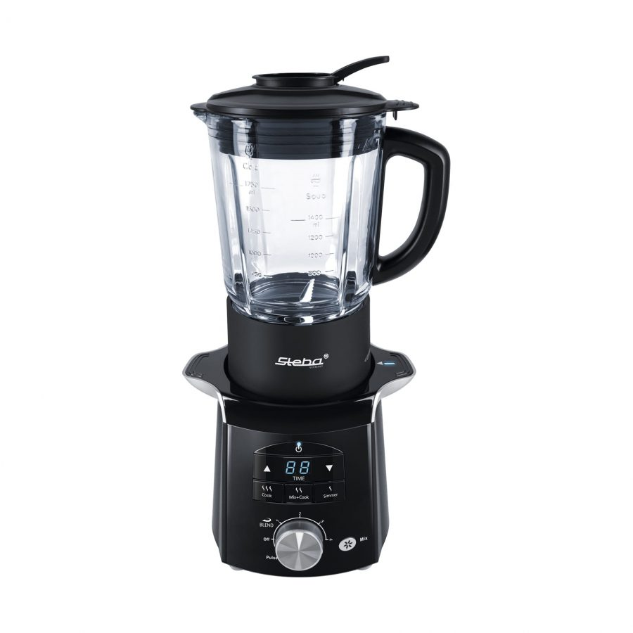Soup- & Smoothie-Maker HC 2 HOT & COLD