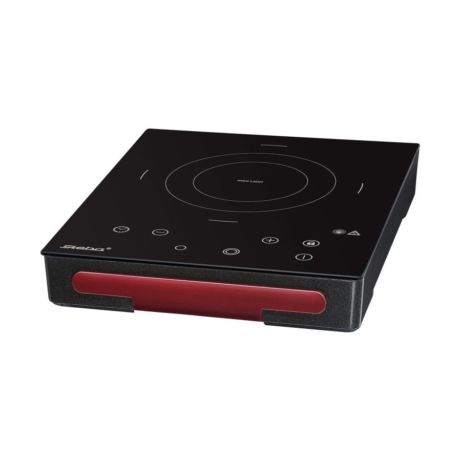 High-Light hob HK 20