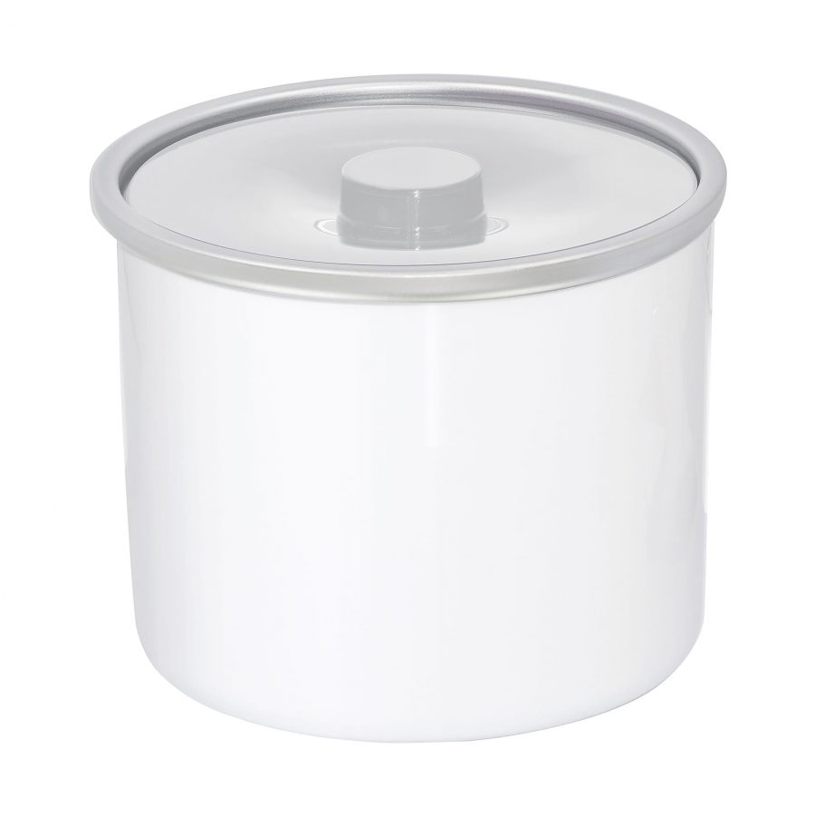 Accessories IC 20 Insulated bowl