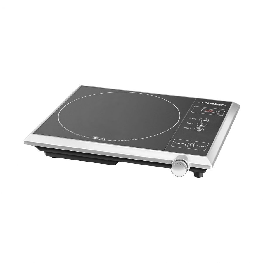 Induction cooker IK 50 OT