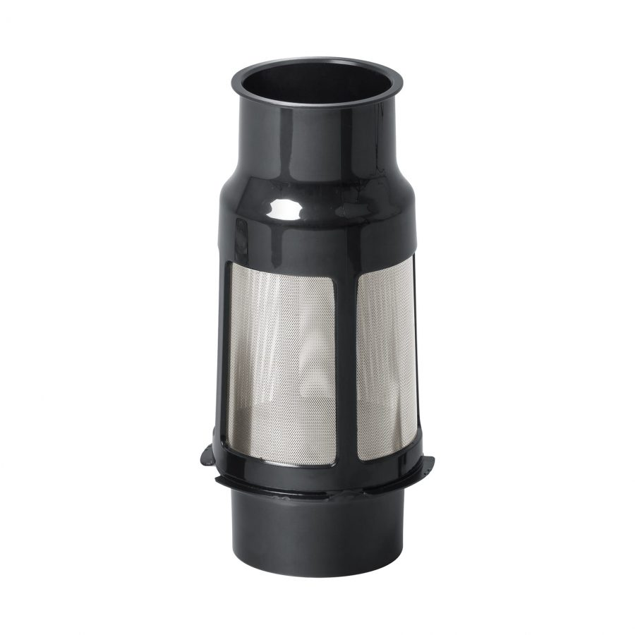 Accessories MX 2 Plus Microfilter