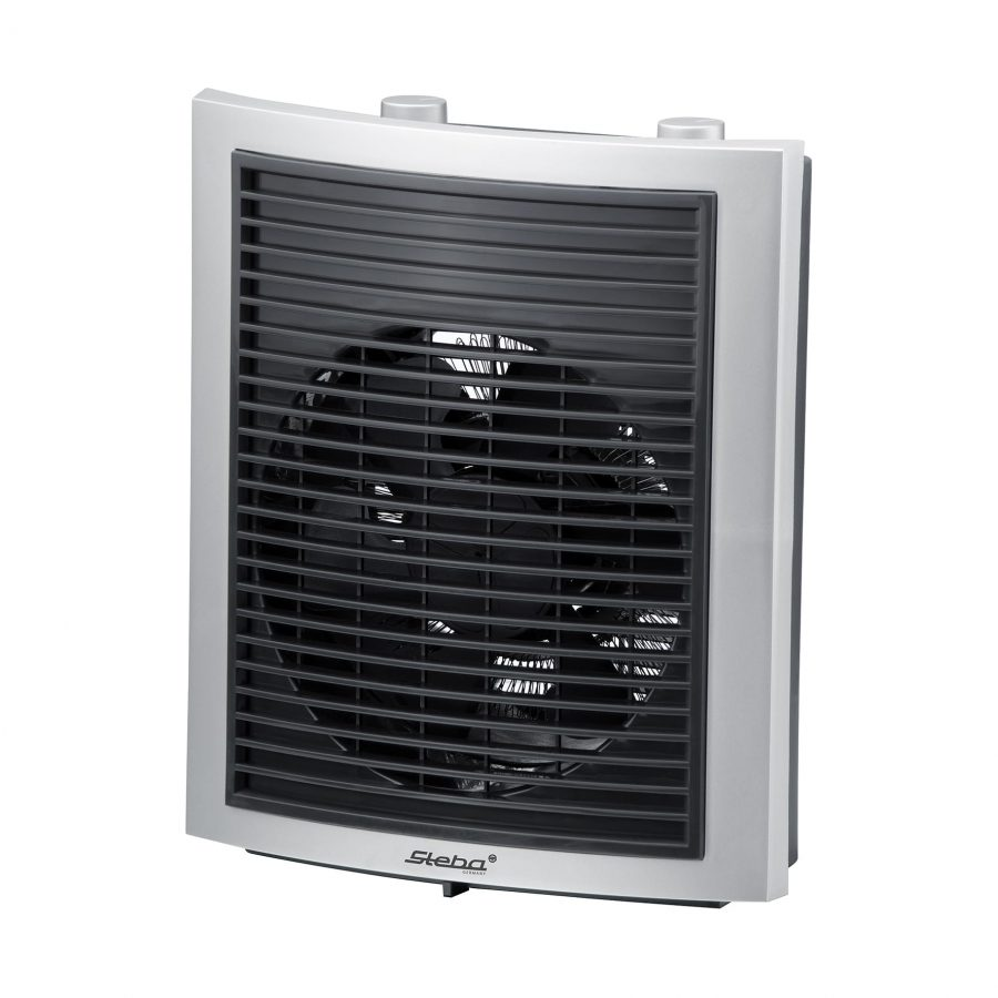 Fan heater PIKKOLO BASIC 1