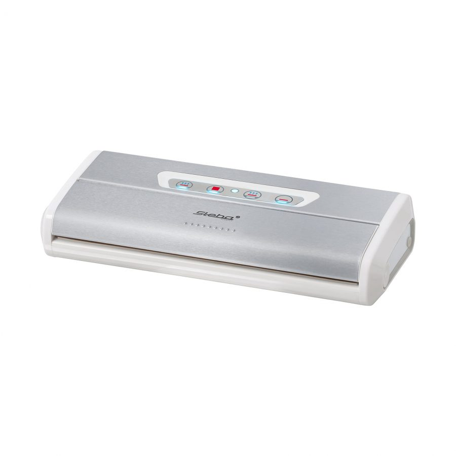 Stainless Steel Vacuum sealer VK 6