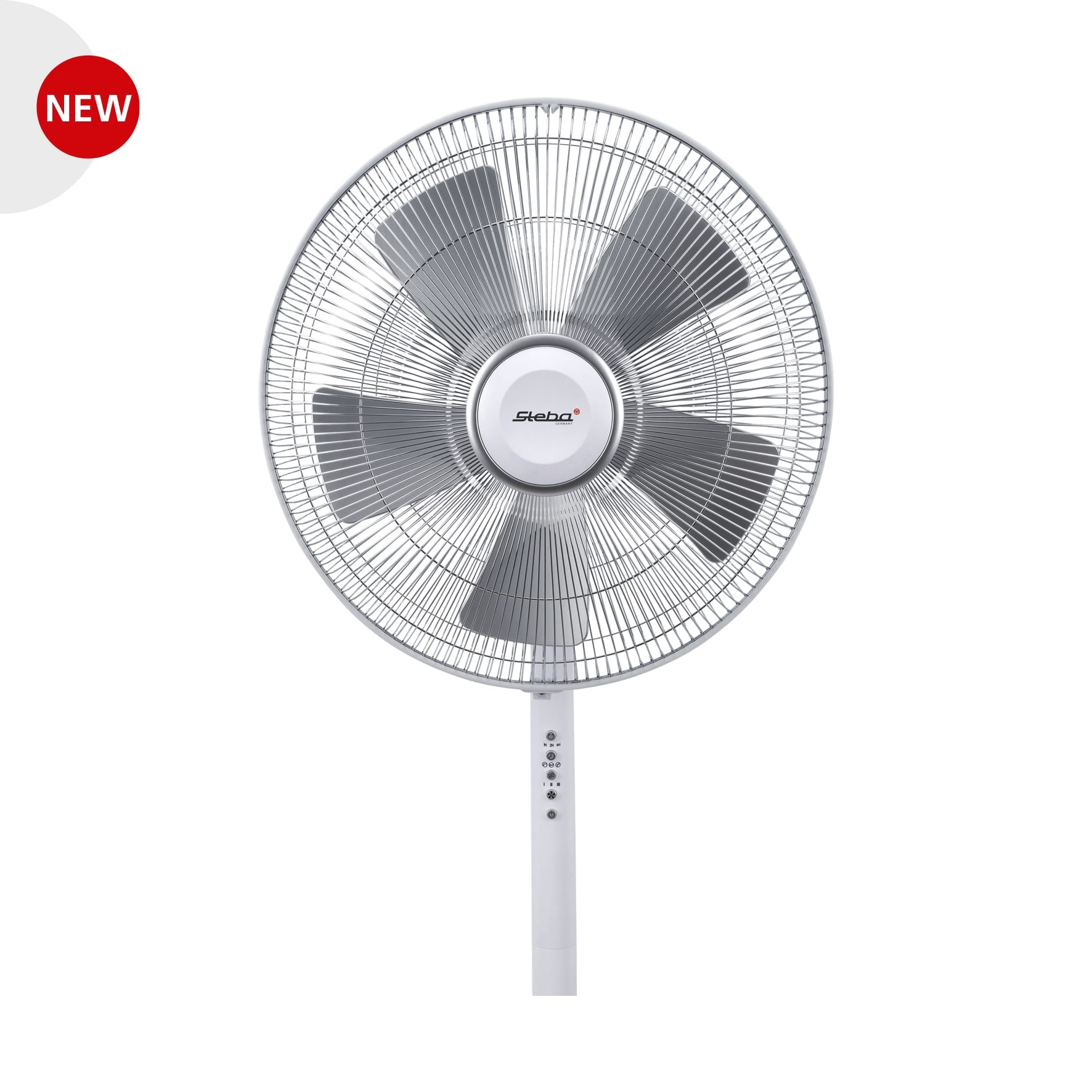 blyss speed diy pedestal com fan p