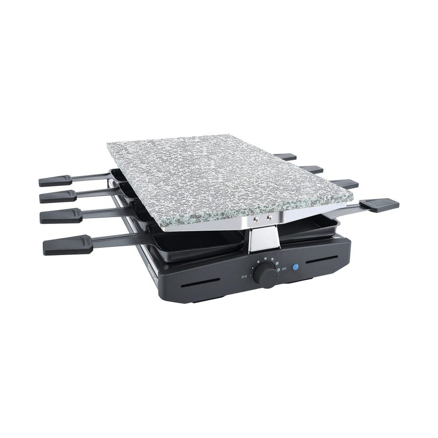 Stone-raclette RC 48