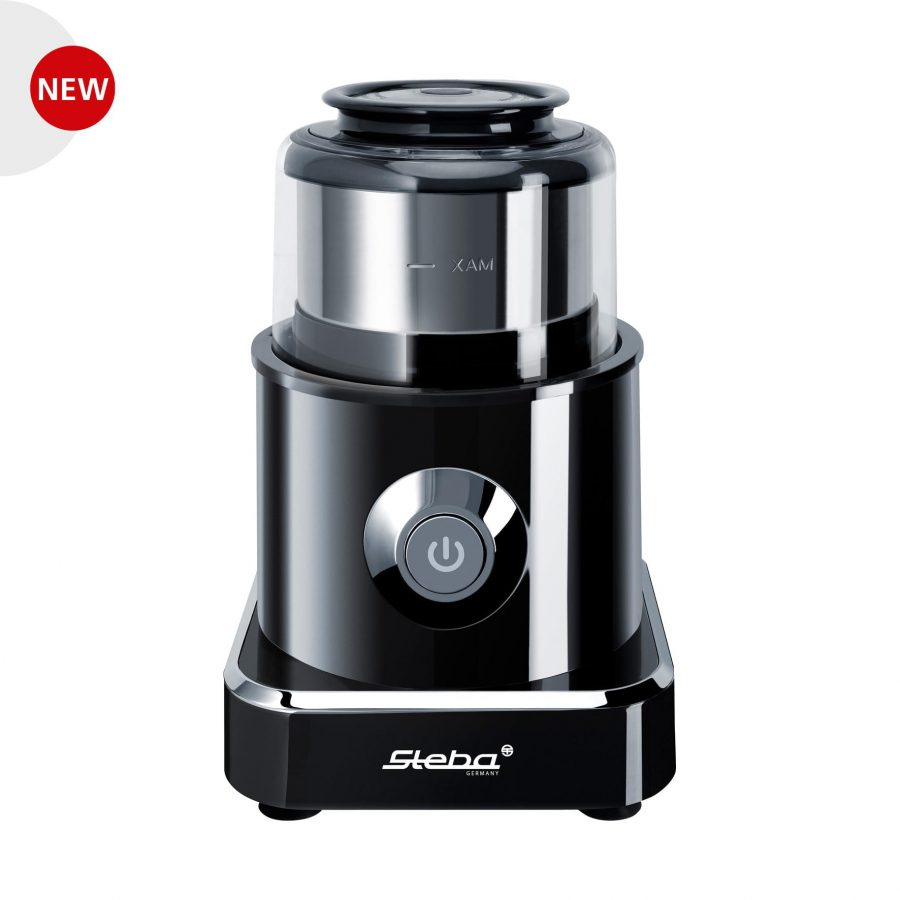 Multi-Grinder MG 500 black
