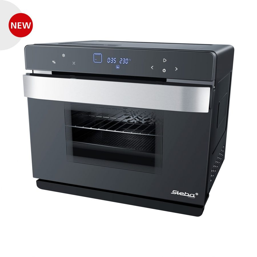 Multifunction Steam Bake Oven DG 40