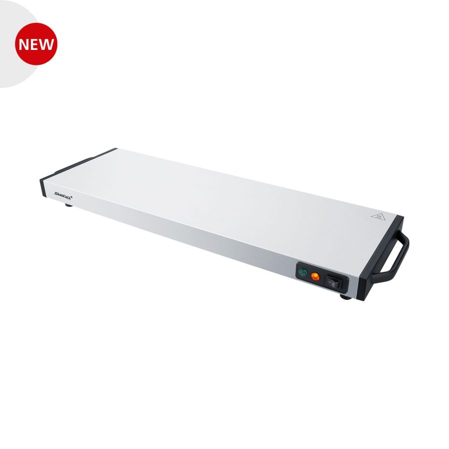 Warming Tray WP 120